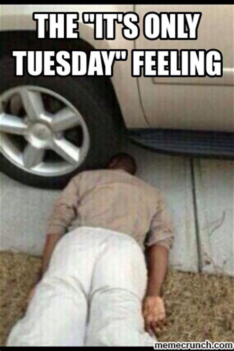 Tuesday Memes 18 - power 98 guam happy tuesday everyone
