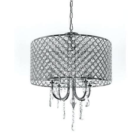 ideas  flush mount chandelier wayfair