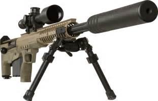50 Bmg Suppressor by Suppressors 187 50 Bmg Elite Iron