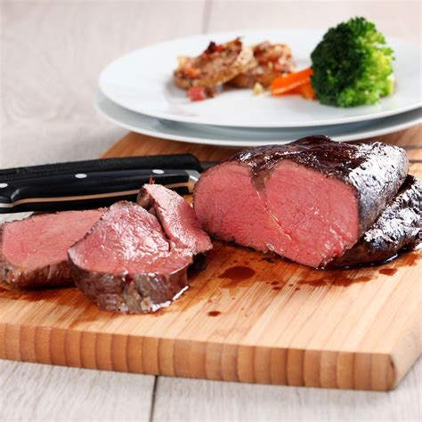 chateaubriand cuisine chateaubriand 500g beef roast