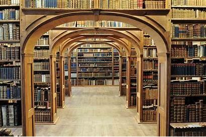 Bibliothek Wissenschaften Germany Libraries Goerlitz