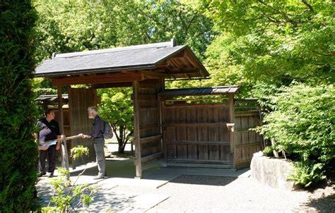 Japanischer Garten Weißensee by G 228 Rten Der Welt Japanischer Garten