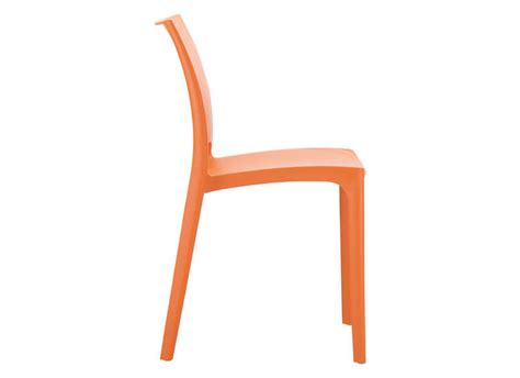 chaise orange our dream hammock chair it is made of
