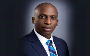 Unique, different and changing needs. AIICO Insurance Plc shareholders approve increase of authorized capital to N20 billion | Effizie ...