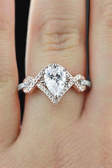 27 engagement ring shapes and cuts 2019 photo guide engagement inspirations engagement