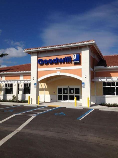 southwest florida college pays    community