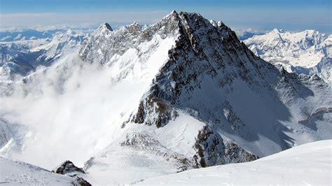 Edmund Hillary , Faking The Mount Everest