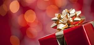 Idee Cadeau Noel : mes id es cadeaux pour no l le mag de flora ~ Medecine-chirurgie-esthetiques.com Avis de Voitures