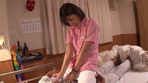 R18 Jav Porn Dvaj00171 Nanami Kawakami Hes Still Hard At