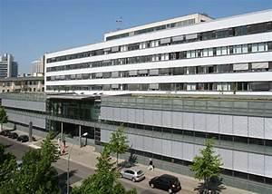 Geringfügige Beschäftigung Berlin : bundeswehrkrankenhaus gesundheitsstadt berlin ~ Eleganceandgraceweddings.com Haus und Dekorationen