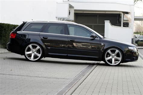 News Alufelgen Audi A4 S4 Avanat B7 8e 9x20 Winterr 228 Der Sommerr 228 Der Komplettr 228 Der Felgen