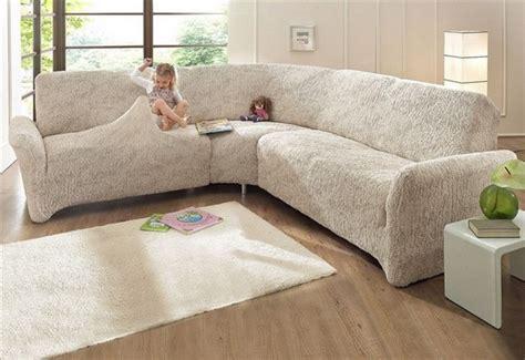 Couchbezüge Für Eckcouch by Ecksofa Bezug Bestseller Shop F 252 R M 246 Bel Und Einrichtungen
