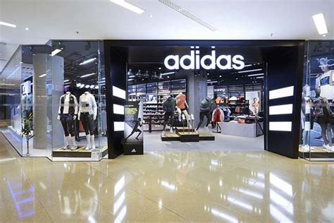 adidas by d g store adidas cityplaza
