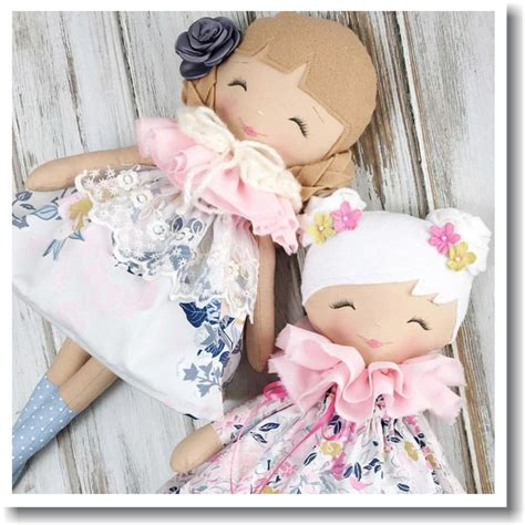 doll making fabric nsw fabric  doll clothes