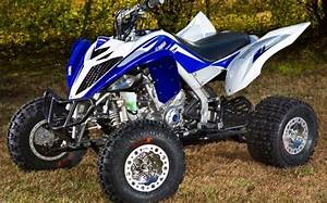 120 Best 4 Wheelers Images On Pinterest