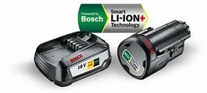 Taille Haie Batterie Bosch : batterie bosch power4all taille haie tracteur occasion ~ Melissatoandfro.com Idées de Décoration