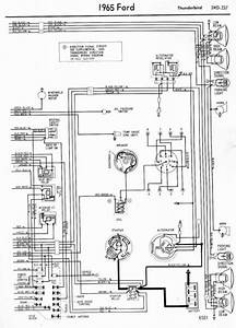 Ford Tempo Radio Wiring Diagram