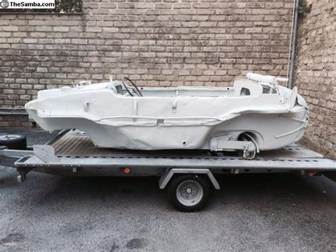 vw schwimmwagen for sale thesamba com vw classifieds schwimmwagen for sale 1943