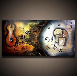 Abstract Art Modern Painting Techniques by Peter Dranitsin ...