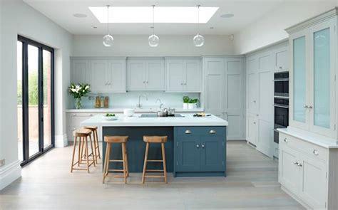 contemporary kitchen carts and islands 10 modern kitchen islands 8312