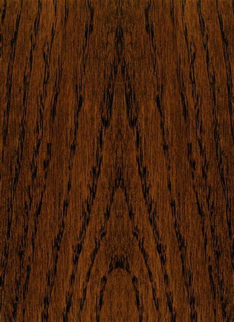 unfinished hardwood flooring dura seal coat penetrating finish 171 walnut