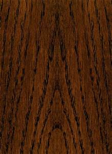 Dura Seal Stain Color Dark Walnut — Flooracle Knowledge ...
