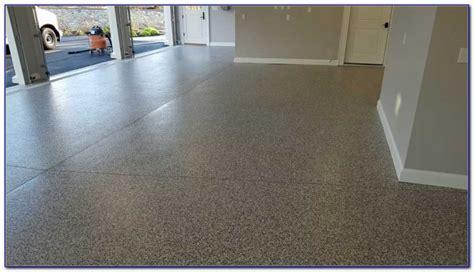 garage floor paint nz speckled paint for garage floors flooring home design ideas rndlevadq896696