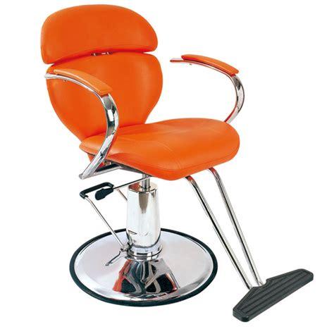 utilis 233 chaises de barbier 224 vendre chaise de barbier id de produit 1590449359 alibaba