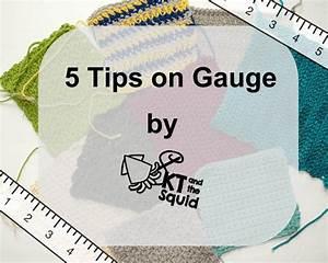 5 Tips On Gauge