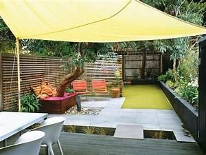 Kleinen Balkon Optimal Nutzen : kleinen garten anlegen kunstrasen und pflastersteine garden pinterest kleine g rten ~ Bigdaddyawards.com Haus und Dekorationen