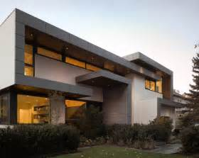 architectural house modern architecture houses modern house design