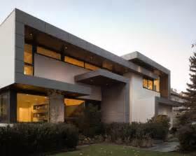 kitchen furniture vancouver architecture impressive modern home in toronto canada