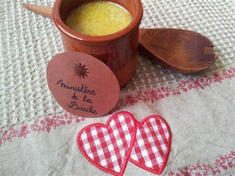 recettes de cuisine sans sel recettes végétariennes de sans sel