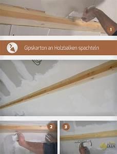 Holzbalken In Decke Finden : die besten 25 deckenverkleidung ideen auf pinterest keller veredeln decke behandlungen und ~ Bigdaddyawards.com Haus und Dekorationen