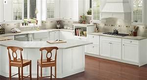 5, Most, Popular, Kitchen, Layouts