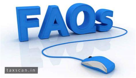 Supplier Should Obtain Registration In Case Of Inter-state