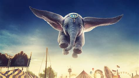 dumbo   wallpapers hd wallpapers id