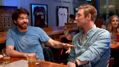 john pringle tells austen kroll  thinks madison