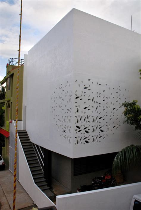 india house design  amazing exterior walls  courtyard