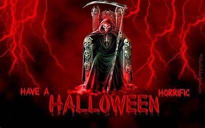 Halloween Scary Happy Wonderful Wallpapertag