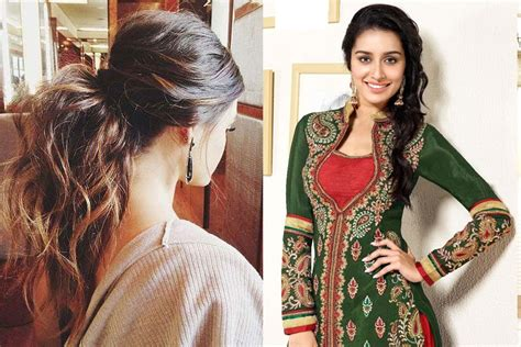 suitable hairstyle  dresses beautiful hairstyles