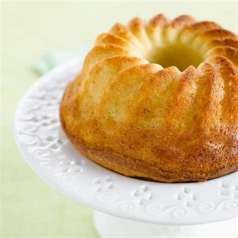 poele cuisine pas cher gâteau moelleux au mascarpone facile et pas cher