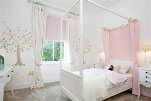 rideaux chambre bebe couleur de chambre pour un garcon de With rideaux chambre bebe fille