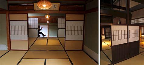 cuisine japonaise traditionnelle maison traditionnelle yoshijima ke à takayama