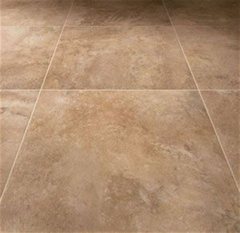 tierra sol tiles calgary 17 best images about ceramic tile on