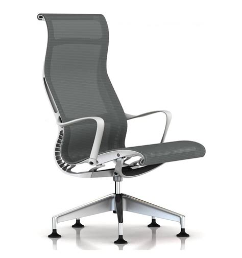 herman miller setu lounge chair alpine office chairs uk