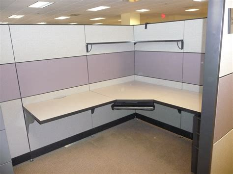 office furniture installation chicago dba cube install  panel systems click herenow