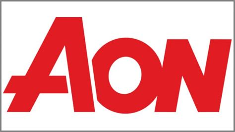 Aon expands Workday remit - Enterprise Times