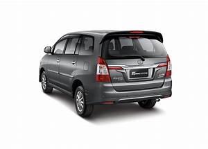 Search Results Harga Mobil Toyota Kijang Innova 2013 Di