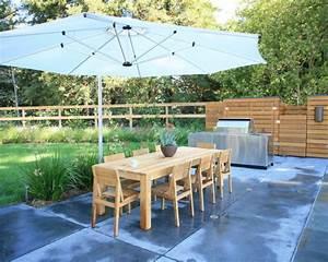 Ikea patio umbrella recommendation homesfeed for Ikea outdoor furniture umbrella